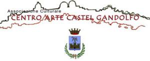 Centro Arte Castel Gandolfo