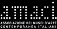 amaci-logo sito